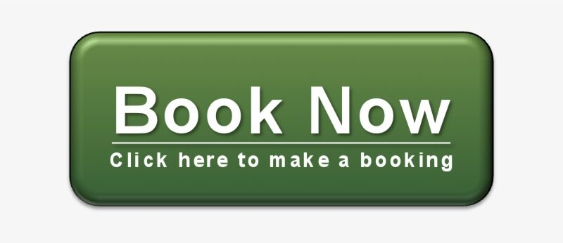 216-2167392_book-now-button-click-here-to-book-now